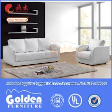 Decoro Leather Sofa Manufacturers by Mini Leather Sofa Mini Leather Sofa Suppliers And Manufacturers