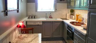 cuisine renovation fr renovation cuisine beautiful modern kitchen renovation fl