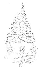 Slimline Christmas Tree Australia by Foodbyus Australia Uber Of Home Cooking Launches In Australia