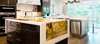 100 Home Interior Architecture The House Of L Design