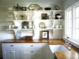 Upper Corner Kitchen Cabinet Ideas by Small Kitchen Storage Ideas For A More Efficient Space Martha