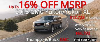 Thompsons Buick GMC | Family-Owned Sacramento Buick GMC Dealer Dodge Diesel Trucks For Sale In California Inspirational Upgrade Pickup Truck Beds Tailgates Used Takeoff Sacramento For 2004 Ford F350 Super Duty 60 4dr 4x4lariatfx4 New 2017 Nissan Titan Xd Crew Cab Deep Blue Pearl In Ram 2500 59 Cummins 4x4 6 Speed Manual Sale 2950 1982 Chevrolet Luv 5 Reasons Not To Buy A Brand Diesel Youtube Chevroletgmc Utility Service Norcal Motor Company Auburn Freightliner Sales La Cascadia Thompsons Buick Gmc Familyowned Dealer