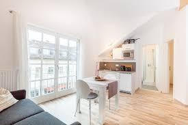 aktualisiert 2021 moderne dachgeschosswohnung im herzen