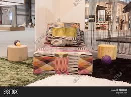 100 Missoni Sofa On Image Photo Free Trial Bigstock