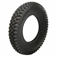 Coker Firestone Knobby Truck Tire 6.50-16 Bias-ply Blackwall 663510 ... P23555r19 Firestone Desnation Le2 Suv And Light Truck Tire 101h At Tires M2 Commercial Rubber Company Dayton Bridgestone Truck Coker Firestone Knobby Truck Tread Blackwall Cycle Clincher 28 X 225 Inch Motorcycle Tires Tbr Selector Find Or Heavy Duty Trucking Roadtravelernet Trucks Motos Tech Travel Stuff Pop Gsf Ats Ford Club Gallery Model Toys Conveyor New Paint