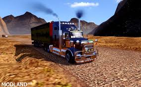 Mario Map V122 127 Mod For ETS 2 How To Remove The 90 Kmh Speed Limit On Euro Truck Simulator 2 Mods Mods Home Facebook Realistic Police Mod Ats American Truck Simulator Patch Kenworth T908 122 Ets2 Dev Diaries Back Catalogue Gamemodingcom Steam Workshop Trucks Page 164 Modification Site Simulatormodscom 10 Must Have Modifications For 2018 Youtube Mega American Truck Pack V10 Trucks For Scania 134 Farming 2017 Motorcycle In Traffic V100