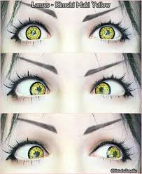Prescription Halloween Contacts Astigmatism by Buying Costume Contact Lenses Without Prescription