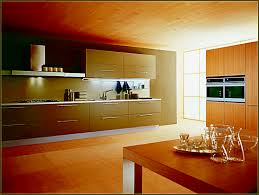 awesome cabinet lighting with wooden floor creative
