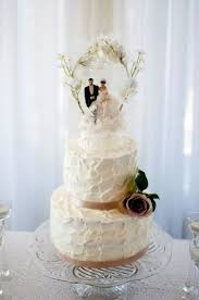 Wedding Cake Cakes Country Toppers Luxury Rustic Heart Topper To In Ideas