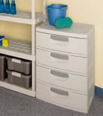 Suncast Storage Cabinet 4 Shelves by 14 Suncast Storage Cabinet 4 Shelves Utility Storage Base