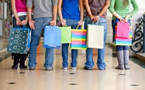 FindAnyDeals: Coupons, Promo Codes, Deals And Discounts 80 Off Gamiss Coupons Promo Discount Codes Wethriftcom Tiered Color Block Tshirt Deals Sales 2018 20 Uniform Advantage Featured Student Discounts Vagabondcom Discount Codes August 2019 60 Off Popjulia Coupons Promo Couponshuggy 50 Off Ase Store Coupasioncom Two Tone Flounce Hem Tunic Tee Code Free