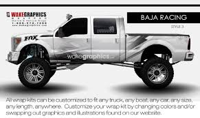 100 Custom Truck Interior Ideas Wraps Kits Vehicle Wraps Wake Graphics