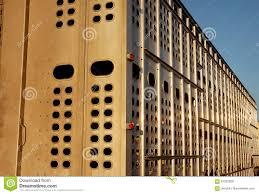 100 Livestock Trucking Stock Photo Image Of Cargo Distribution 91302608