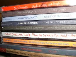 John Frusciante Curtains Tab by The World U0027s Best Photos By Il Metiu Flickr Hive Mind