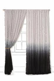 colorful curtains and neutral hues purple free image purple gray