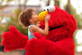 Sesame Place Becomes 1st Theme Park To Become A Certified Autism Center Sesame Place Season Pass Discount 2019 Money Off Vouchers Place Mommy Travels Street Live Coupon Code Heres How I Scored Pa Tickets For 41 Off Saving Amy To Apply A Or Access Your Order Eventbrite Save With These Coupons Pay Less In 2018 Bike Bandit Halloween Spooktacular A Must See Bucktown Bargains Sesame Simply Be