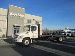 USED TRUCKS FOR SALE Commercial Truck Fancing 18 Wheeler Semi Loans Jordan Sales Used Trucks Inc New Inventory Mason Dump For Sale In Pa Or Topkick Together Med Heavy Trucks For Sale 2015 Volvo Vnl64t670 Sleeper 360644 Miles 2014 Intertional Prostar Plus Cool Wrecker Tow Pinterest Truck And Rigs Best Of For Goldsboro Nc 7th And Pattison 2018 Ford F650 F750 Medium Duty Work Fordcom Freightliner In North Carolina From Triad Inspirational Statesville