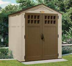 6 X 5 Apex Shed by 6x5 Plastic Shed Who Has The Best
