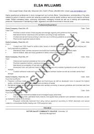 Cook Resume Examples 2019 - ResumeGet.com 85 Hospital Food Service Resume Samples Jribescom And Beverage Cover Letter Best Of Sver Sample Services Examples Professional Manager Client For Resume Samples Hudsonhsme Example Writing Tips Genius How To Write Personal Essay Scholarships And 10 Food Service Mplates Payment Format 910 Director Mysafetglovescom Rumes