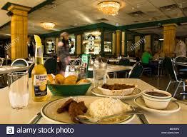 cuisine versailles united states of america florida miami district of