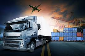 100 Intermodal Trucking Companies IMS Transport