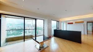 104 Hong Kong Penthouses For Sale Savills Property In Kowloon Sar