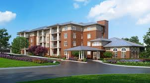 100 Oaks Residences Introducing Canopy Westminster