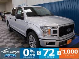 2018 Ford F-150 XL In Waco, TX | Austin Ford F-150 | Bird-Kultgen Ford 2018 Ford F150 Xl In Waco Tx Austin Birdkultgen Frontier Truck Accsories Gearfrontier Gear Texas Offroad And Performance Your One Stop Shop For Everything Chevy Dealer Near Me Autonation Chevrolet Raptor F250 Dallas Jeep Lift Kits Works Unlimited Westin Automotive Freightliner Western Star Trucks Many Trailer Brands