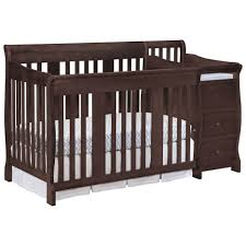Walmart Dressers For Babies by Baby Cribs Walmart Baby Bassinet Cribs And Changing Tables