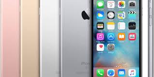 Prices 2017 iPhone Prices Pakistan 2017