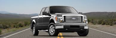 100 Trucks For Sale In Oregon Mohr Motors Car Dealer In M OR