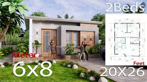 104 Housedesign Buy Your Next Small House Design Small House Design