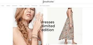 30% Off Stradivarius UK Discount Code, Voucher Codes, Promo Code Rose Whosale Coupons Promo Codes August 2019 Cairo Flower Shops And Florists Whosale Rate Up To 80 Offstand Collar Zip Metallic Bomber Jacket Sand Under My Feet Rosewhosalecom Product Reviews Alc Robbie Pant Womenscoupon Codescheap Sale Angel Zheng Author At Spkoftheangel Page 30 Of 50 Rosewhosale Hashtag On Twitter Pioneer Imports Flowers Bulk Online Blooms By The Box Vintage Guns N Roses Tour 92 Concert T Shirt Usa Size S 3xlfashion 100 Cotton Tee Short Sleeve Tops Pug Funky Shirts Promotion Code Babies R Us Ami