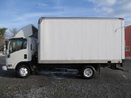 Box Truck - Straight Trucks For Sale On CommercialTruckTrader.com Box Van Trucks For Sale Truck N Trailer Magazine Johor Ford Trade 1987 Luton Box Caja Other Vehicles Used Talleres Fandostalleres Fandos Perak Nissan Cabstar 2000 Arizona Commercial Sales Llc Rental Campers 2462 Rv Trader Carmax Browse Used Cars And New Online Dealership Homestead Fl Max Port Perry 2014 Vehicles For 3d Asset Straight Cgtrader Selangor Yu41h5 2010