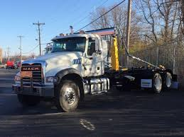 Mack Hooklift Trucks For Sale ▷ Used Trucks On Buysellsearch For Review Demo Hoists For Sale Swaploader Usa Ltd Hooklift Truck Lift Loaders Commercial Equipment 2018 Freightliner M2 106 Cassone Sales And Multilift Xr7s Hiab Flatbed Trucks N Trailer Magazine F750 Youtube 2016 Ford F650 Xlt 260 Inch Wheel Base Swaploader In 2001 Chevrolet Kodiak C7500 Auction Or Lease For 2007 Mack Cv713 Granite Hooklift Truck Item Dc7292 Sold Hot Selling 5cbmm3 Isuzu Garbage Hooklift Waste