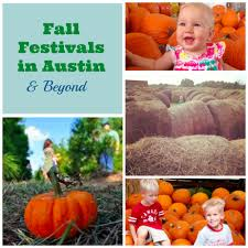 Elgin Christmas Tree Farm Pumpkin Festival by Fall Festivals Jpg