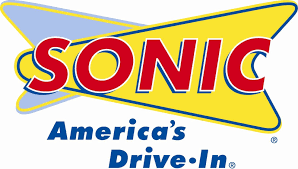 Sonic Halloween Corn Dogs 2015 by Vegan Options At Sonic Vegan Food Lover