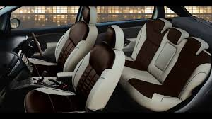 TOP 10 BEST CAR SEAT COVERS - YouTube Katzkin Leather Seat Covers And Heaters Photo Image Gallery Best Quality Hot Sale Universal Car Set Cover Embroidery We Were The Best America Had Vietnam Veteran Car Seat Covers Chartt Mossy Oak Camo Truck Camouflage To Give Your Brand New Look 2018 Reviews Smitttybilt Gear Jeep Interior Youtube For Honda Crv Fresh 131 Diy Walmart Review Floor Mats Toyota For Nissan Sentra Leatherette Guaranteed Exact Fit Your 3 Dog Suvs Cars Trucks In Top 10 Sheepskin Carstrucks Rvs Us