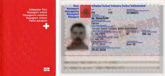 bureau passeport lausanne passeport biométrique république et canton de neuchâtel