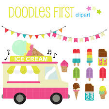 Ice Cream Truck Digital Clip Art For Scrapbooking Card Making Ice Cream Truck By Sabinas Graphicriver Clip Art Summer Kids Retro Cute Contemporary Stock Vector More Van Clipart Clipartxtras Icon Free Download Png And Vector Transportation Coloring Pages For Printable Cartoon Ice Cream Truck Royalty Free Image 1184406 Illustration Graphics Rf Drawing At Getdrawingscom Personal Use Buy Iceman And Icecream