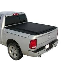 100 Truck Bed Cargo Management ACCESS Literider 09 Dodge Ram 5ft 7in W RamBox