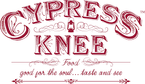 Cypress Knee Food | Come Visit Us! Pappa Charlies Barbecue Reopens In Cypress Eater Houston Sf Food Trucks Print Affordable Art 3 Fish Studios Falacos Roaming Hunger Crywurst Truck Cape Coral Fl Friday Night Bites Lifestyle Magazine 25 Musttry Restaurants In The Area Chronicle Street Tuesday Streetfoodtue Twitter Towne Lake Texas Abu Omar Hal On With Montrose And University Of Hayburner Orlando Menu Tx Craft Burger Knee Little Rock