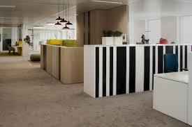 solution bureau buzzispace une isolation acoustique de bureau sans oublier le