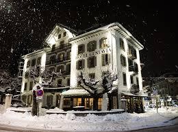 chambre neuf chamonix langley hotel gustavia chamonix alps langley hotels