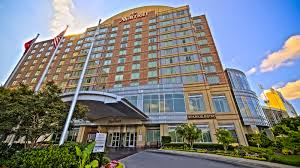 Vanderbilt University Hotel | Marriott Nashville, TN Bn At Vanderbilt Bn_vanderbilt Twitter Camden 71 Buffalo Speedway Houston Tx 77025 Barnes Noble Bookstore Coming To Dtown Clarksville Experience University In Virtual Reality Middle Tennsees Black History Month Events Cover Letter Avaability Email Informal Best Enews Comcement Order Online Bookstore Books Nook Ebooks Music Movies Toys Mary Ellen Pethel Drpethel