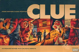 Clue Has Been Around For More Than Sixty Years And It Still Holds A Place As One Of The Most Popular Board Games In World So Why This