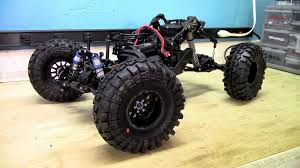 "Axial Yeti Upgrade - PT 8 - Proline 2.2"" TSL SX Super Swamper XL ... Proline 22 Super Swamper Tires Pro710 Wheels Rc 15x10 Pro Comp Type 7069 33x50r15 Tsl Sx Click Dt Sted Interco Topselling Lineup Review Diesel Tech Proline 119714 Xl 19 G8 Rock Terrain 2 Bogger Tire 110 Rubber Truck Knobby Swampers Rock Crawler Rubber Super Planning My Xpt Build Polaris Rzr Forum Forumsnet Amazoncom Mickey Thompson Baja Claw Radial 35x1250r15lt 1985 Gmc Lifted Truck With Super Swamper Tires Classic Other S Truck Rizonhobby"