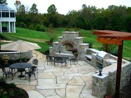 Patio Ideas ~ Landscape Small Patio Ideas Small Backyard Patio ... Simple Garden Ideas For The Average Home Interior Design Beautiful And Neatest Small Frontyard Backyard Oak Flooring Contemporary 2017 Wooden Chairs Table Deck And Landscaping With Modern House Unique On A Budget Tool Entrancing 60 Cool Designs Decorating Of 21 Inspiration Pool Water Fountain In Can Give Landscape Tranquil