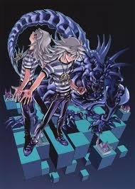 yugioh bakura character deck 269 best yugioh images on yu gi oh anime and