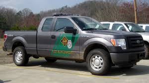 100 Game Warden Truck Index Of North_carolinastate_images
